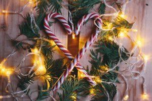 navidad en Suecia