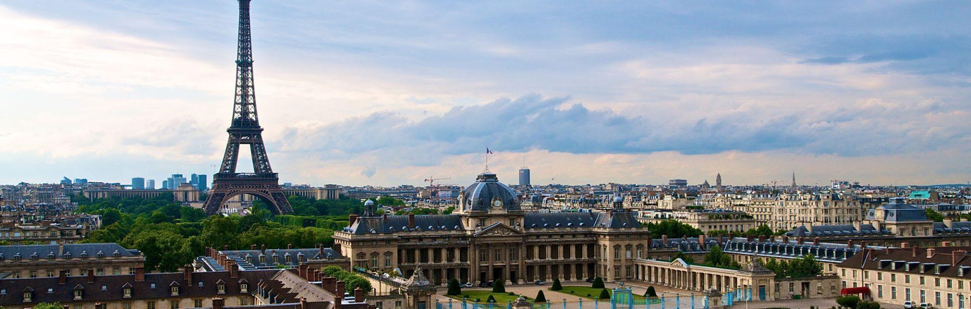 paris-banner